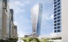 Jds Architects Projects