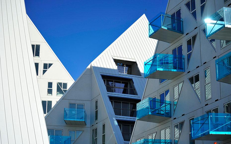 iceberg edificios viviendas aarhus dinamarca 3