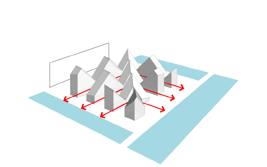iceberg edificios viviendas aarhus dinamarca 8