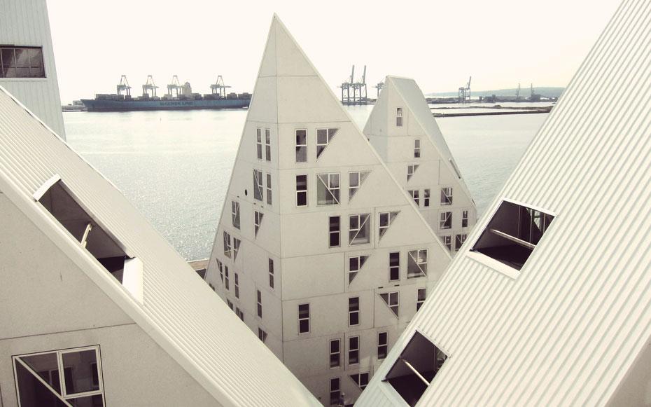 iceberg edificios viviendas aarhus dinamarca 4