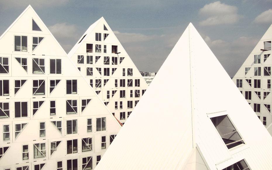 iceberg edificios viviendas aarhus dinamarca 5