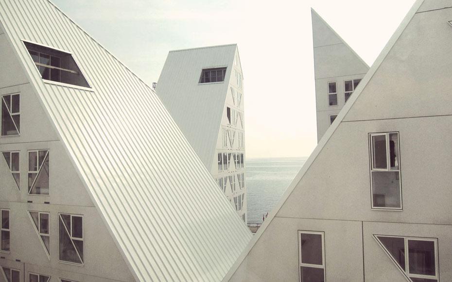 iceberg edificios viviendas aarhus dinamarca 6