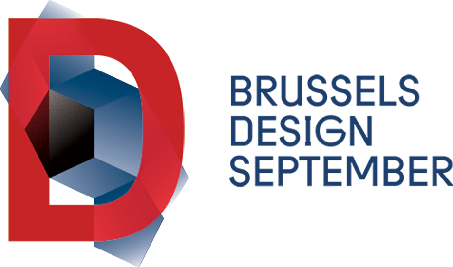 new_design_sept_bxl_logo_2