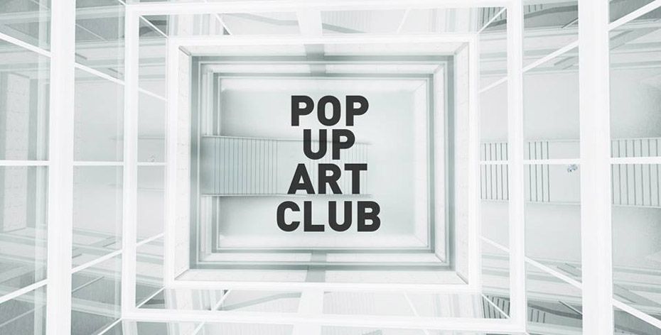 news-jds-pop-up-art-club
