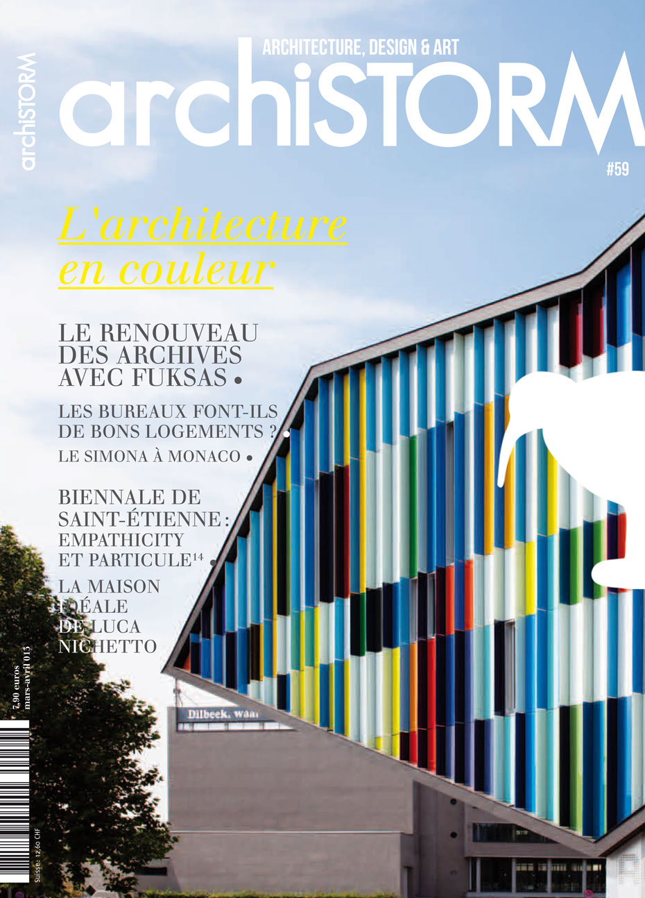 architecture magazine cover Căutare Google