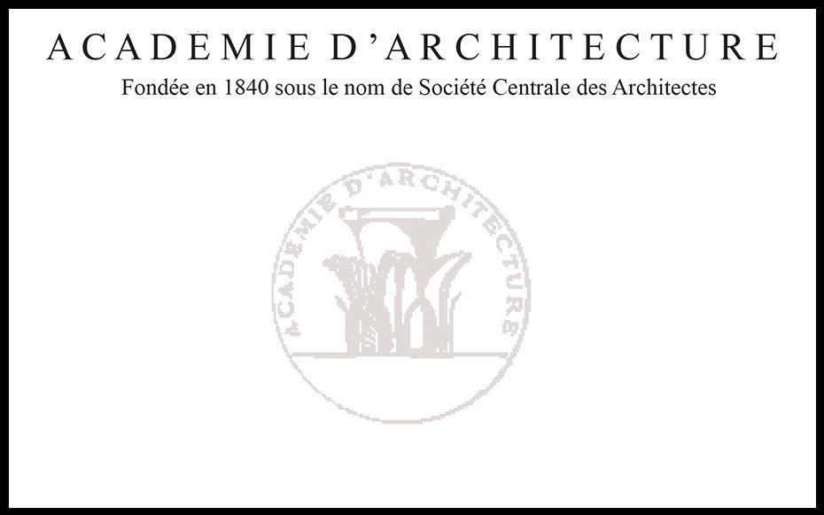 news_academie2