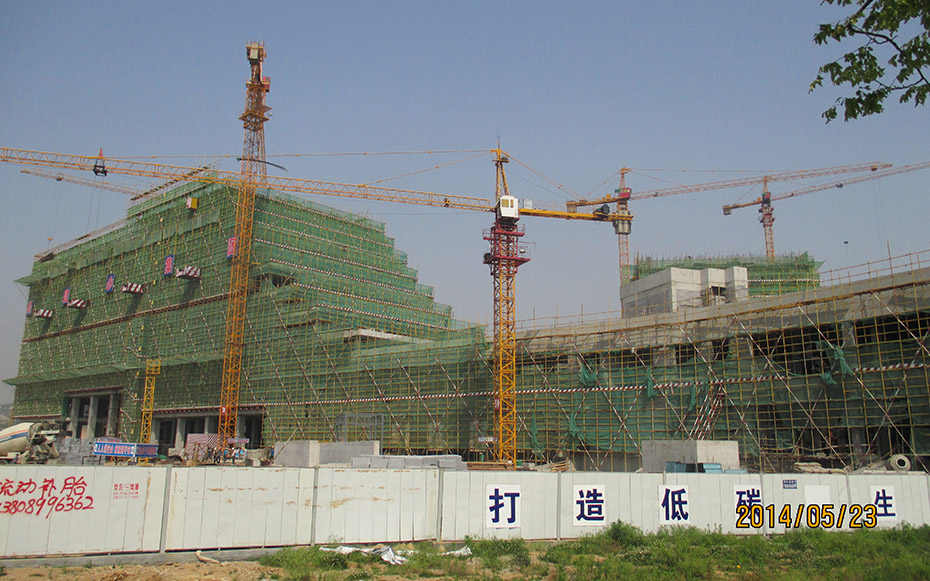 news_qingdao_rising
