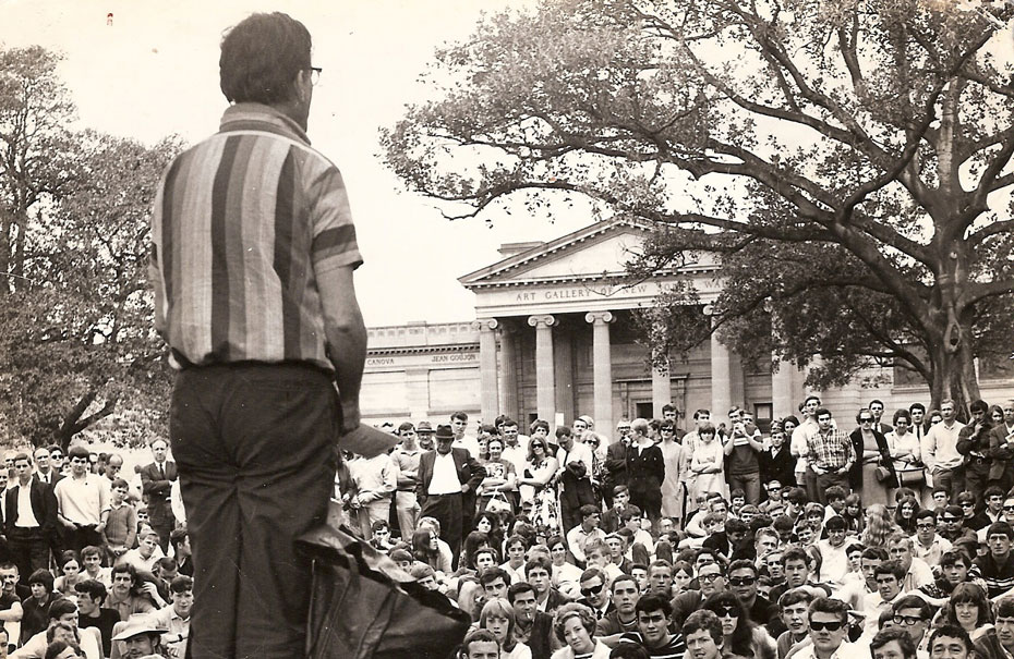 news_speakers-corner